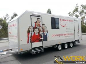 mobile-dental-1