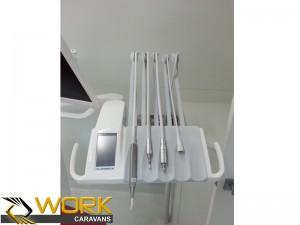 mobile-dental-13