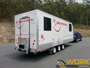 mobile-dental-4