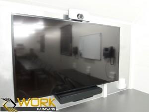 portable-classroom-15
