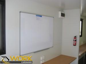 portable-classroom-16