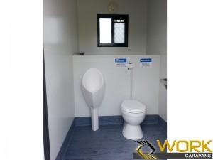 shower-toilet-laundry-11