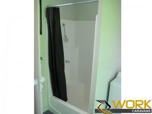 shower-toilet-laundry-13