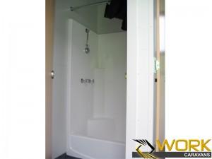 shower-toilet-laundry-18