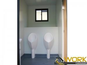 shower-toilet-laundry-8