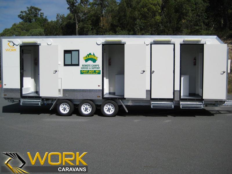 shower-toilet-laundry-caravan