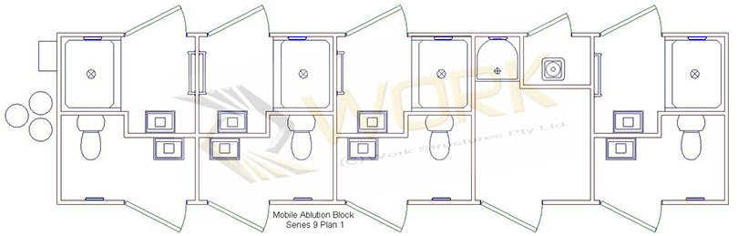 ablution-block-9P1