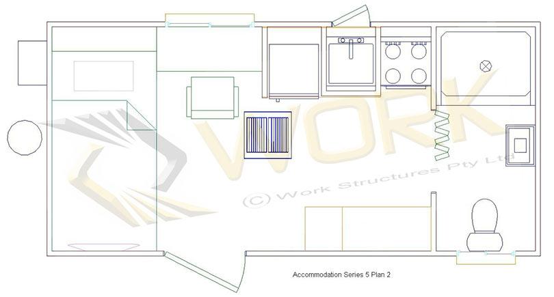 accommodation-caravan-5p2