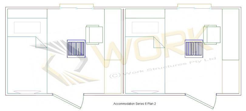 accommodation-caravan-6p2