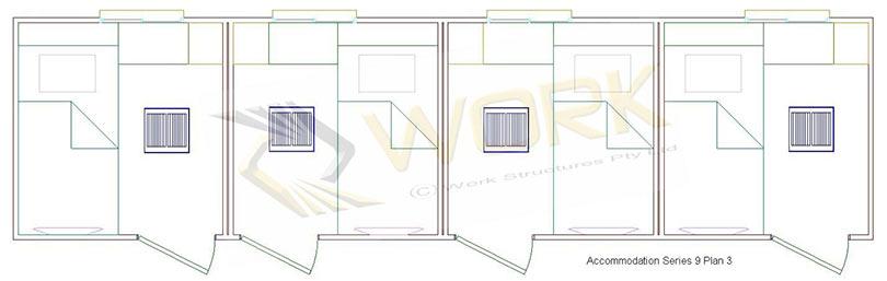 accommodation-caravan-9p3