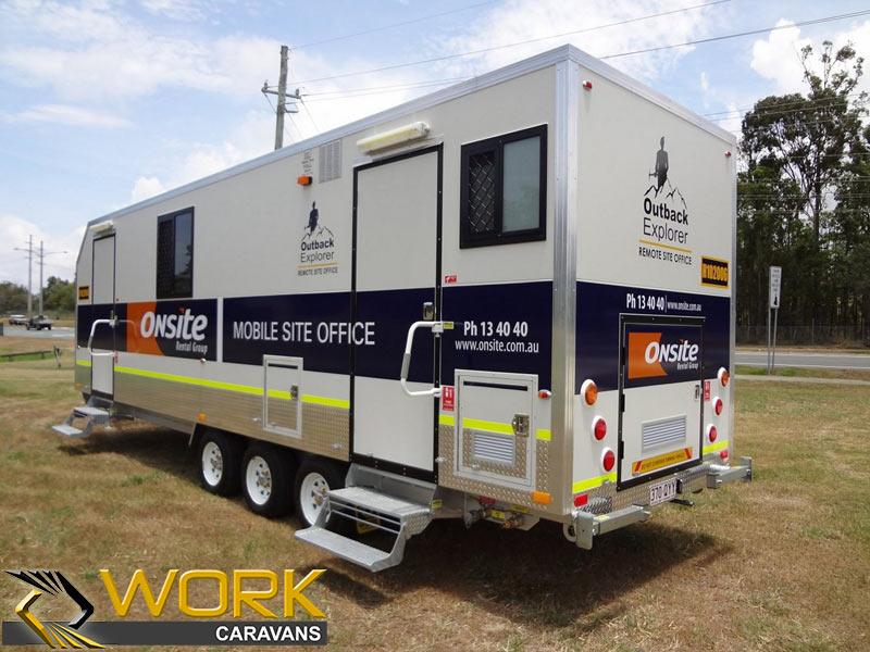 remote-site-office-caravan