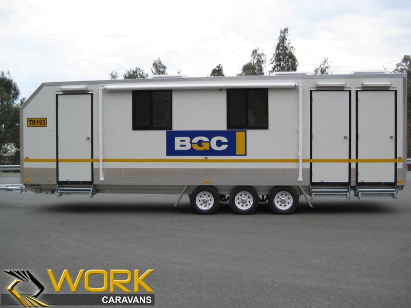 commercial-caravans-for-sale