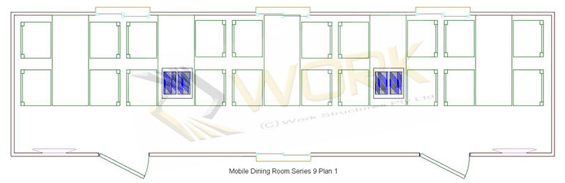 dining-room-9P1