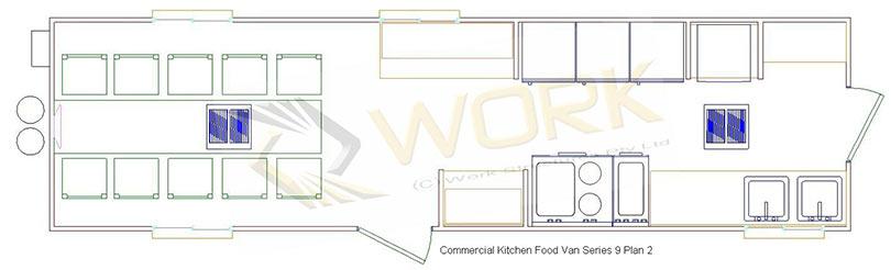 food-van-kitchen-9P2