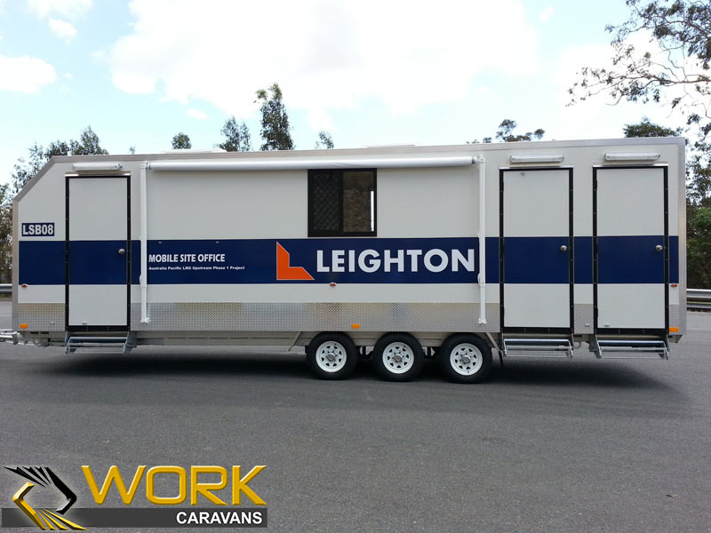 industrial-caravans-for-sale