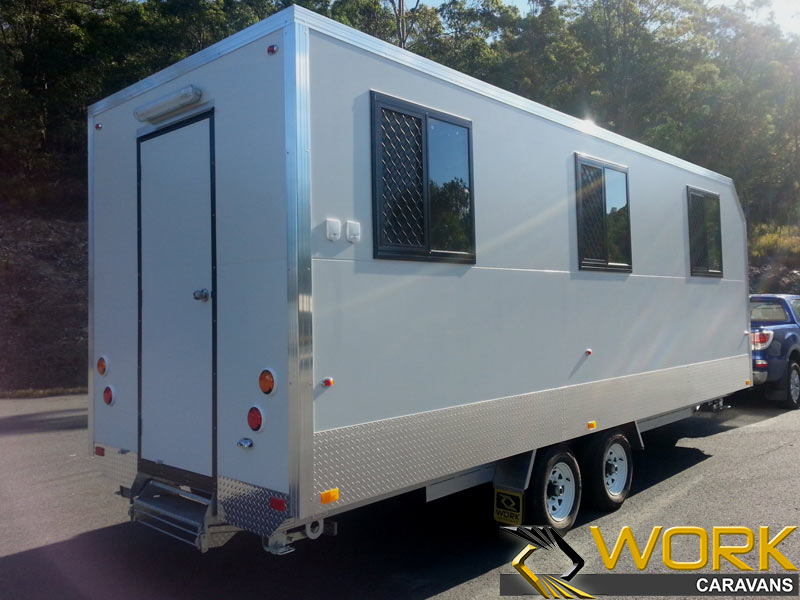 Modular Classroom For Sale ~ Work caravans transportable mobile classrooms for sale