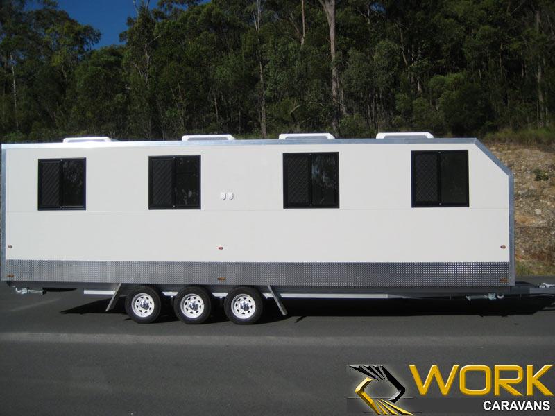 mobile-classroom-caravan