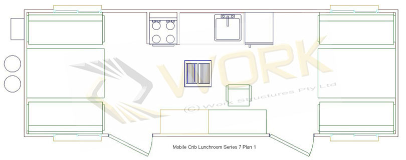 mobile-crib-caravan-7P1