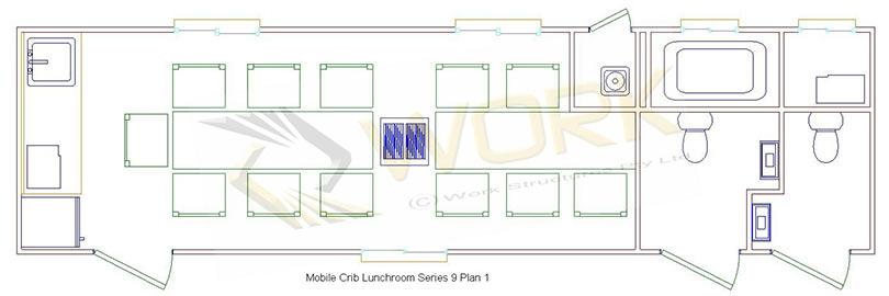 mobile-crib-caravan-9P1