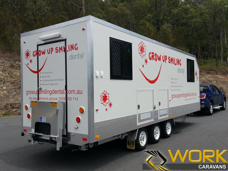 mobile-first-aid-unit