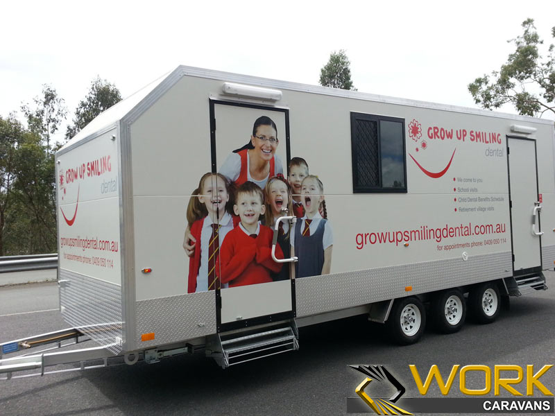 mobile-hearing-centre