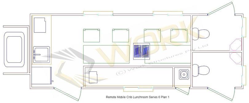 remote-mobile-crib-caravan-6p1