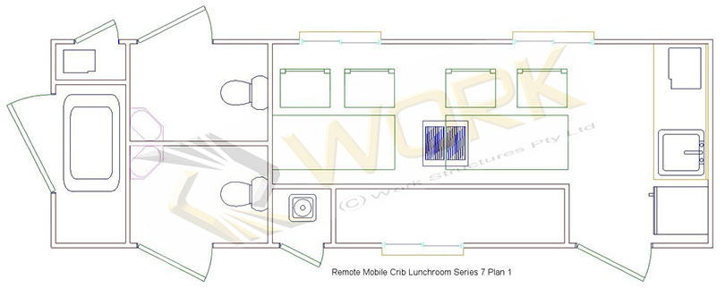 remote-mobile-crib-caravan-7p1