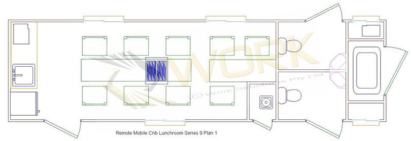 remote-mobile-crib-caravan-9P1