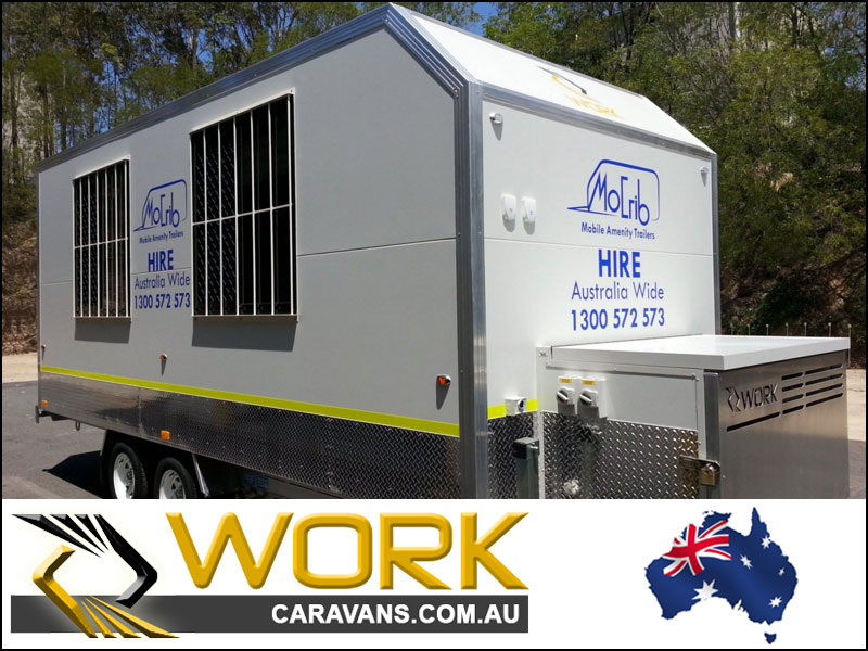 site-office-caravan