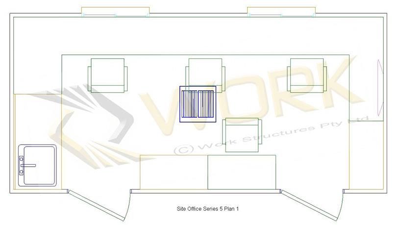 site-office-caravan-5P1