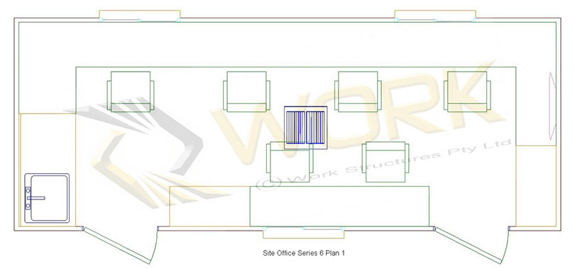 site-office-caravan-6P1