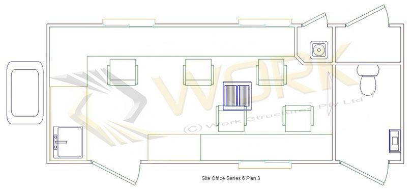 site-office-caravan-6P3