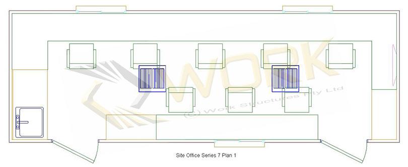 site-office-caravan-7P1