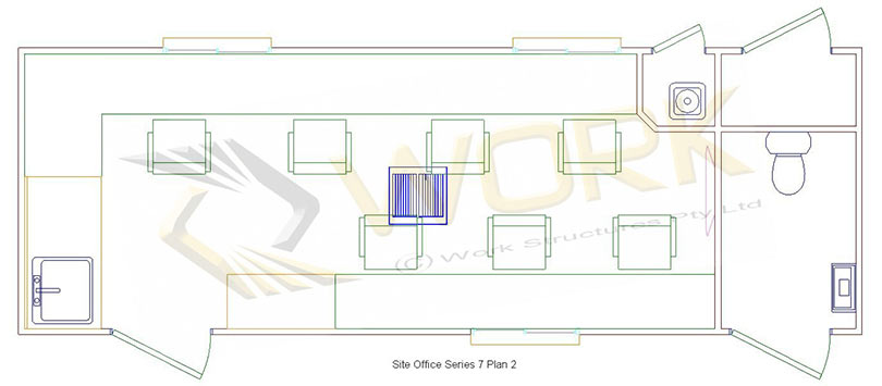site-office-caravan-7P2