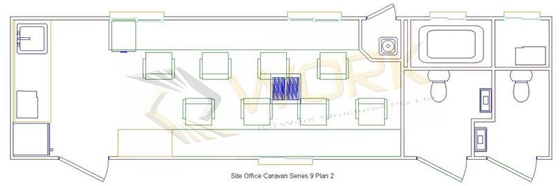 site-office-caravan-9P2
