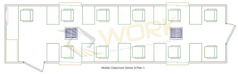 transportable-classroom-9P1