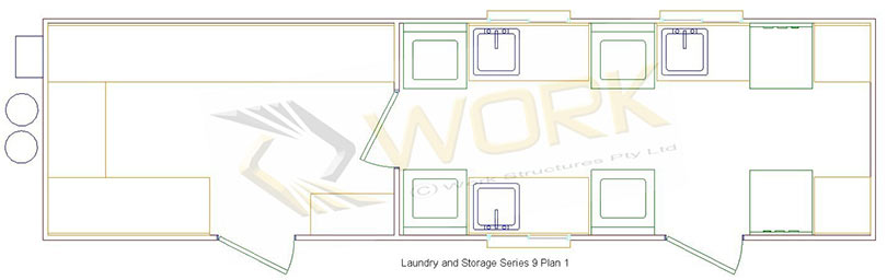 transportable-laundry-9P1