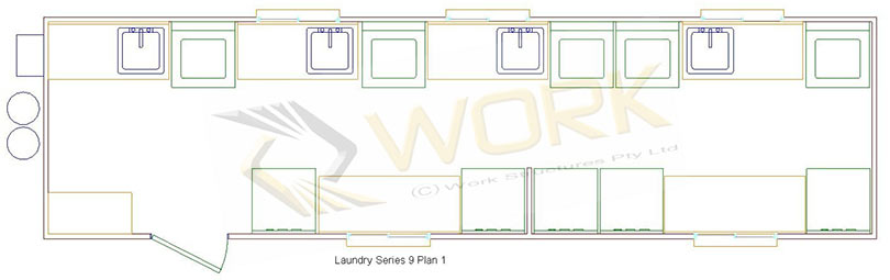 transportable-laundry-9P2