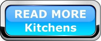 food-van-kitchens