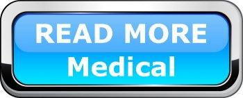 dental-hearing-first-aid-caravans