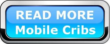 mobile-crib-caravans